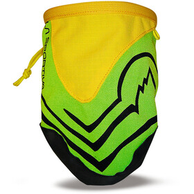 La Sportiva Speedster Chalk Bag